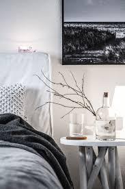 die besten schlafzimmer deko ideen