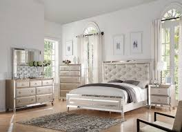 Best 25 King bedroom sets ideas on Pinterest