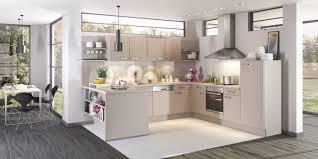 u form küche küchen info