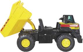 Kids Riding Dump Truck 12-Volt Battery-Powered Ride-On | EBay How To Make A Dump Truck Card With Moving Parts For Kids Cast Iron Toy Vintage Style Home Kids Bedroom Office Head Sensor Children Toys Fire Rescue Car Model Xmas Memtes Friction Powered Lights And Sound Kid Galaxy Pull Back N Tractor Cstruction Vehicle Large 24 Playing Sand Loader Wildkin Olive Box Reviews Wayfair Vector Cartoon Design For Stock Learn Colors 3d Color Balls Vehicles Excavator Dirt Diggers 2in1 Haulers Little Tikes Video Real Trucks