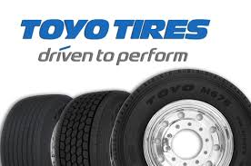 Toyo Expands NanoEnergy Line With New Commercial Truck Tires ... Bridgestone Semi Truck Tires Best Resource R623 Tyres From 99 Uniroyal Rolling Out Budgetfriendly Truck Tires Blizzak Ws80 Sullivan Tire Auto Service Launches Steer Tire For Commercial Trucks Traction News Commercial Anchorage Ak Alaska Summer Dunlop Toyo Expands Nanoenergy Line With New Recalls Mud Trucks Suvs Firestone Desnation Mt2