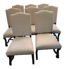 Theodore Alexander Dining Room Chairs- Set Of 8 4039 Berkshire B Deerfield Beach Fl 33442 Ocean Long Upholstered Side Chair With Tufted Back By Morris Home Furnishings At 145 Ventnor J Mlsrx10543758 2075 P Mls Rx10501671 Terrazas 5 Piece Ding Set Rx10554425 1260 Se 7th Street 33441 In Century Village East Homes Recently Sold Antoni Modern Living Contemporary Fniture 2339 Sw 15th 27 Sold Listing Rx10489608 One Sothebys Intertional Realty Rx10498208 1423 Hillsboro Boulevard Unit 322