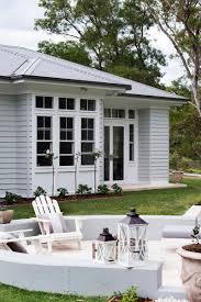 100 Signature Homes Perth 5 Phenomenal HamptonsStyle In Australia