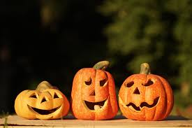 European Countries That Dont Celebrate Halloween by The History Of Halloween Or Samhain Day Of The Dead
