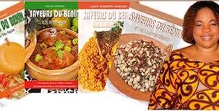 recette de cuisine beninoise saveurs du bénin afrik cuisine toute la cuisine de l afrique