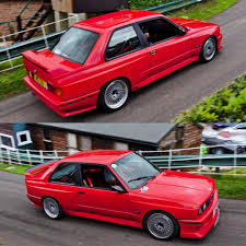 Pin By Ian 23 On Stance | Pinterest | BMW, E30 And Cars Used Linde E30600 Electric Forklift Trucks Year 2007 For Sale Mail Truck For Sale Top Car Designs 2019 20 E30 M3 New Models Some Ideas The New Project E30 Pickup Truck Poll Archive Bmw Powered By A Turbo E85 Engine Completely Annihilates Ferrari Reviews Tow Page 2 R3vlimited Forums E3003 Electric Price 7980 Of 3series Album On Imgur Ets2 Mods Euro Simulator Ets2modslt Bmwbmw Buying Guide Autoclassics Com 1988 M