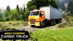 USA Truck Trailer 2018 For Android - APK Download Usa Truck Simulator 3d Apk Download Gratis Simulasi Permainan Android Games In Tap Discover Carl Jordan Jr Linkedin Fdp At Truckers Against Trafficking 2019 New Western Star 4700sb Trash Video Walk Around Arcbest And Abf Freight Recognized With Smartway Exllence Award Trucks Performance Was Helped By Something It Didnt Want To Mania Forklift Crane Oil Tanker Game For Flag 3x5ft Poly