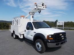 MED & HEAVY TRUCKS FOR SALE 2006 Ford F550 Bucket Truck For Sale In Medford Oregon 97502 Versalift Vst5000eih Elevated Work Platform Waimea And Crane Public Surplus Auction 1290210 2008 F350 Boom Lift Youtube Sprinter Pictures Dodge Ram 5500hd For Sale 177292 Miles Rq603 Vo255 Plrei Inventory Cloverfield Machinery Used Trucks Site Services Jusczak Electric Llc