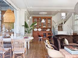 7 Hallmarks For A Fresh And Modern British Colonial Decor