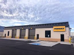 100 Penske Truck Rental Richmond Va Matthew Porter Branch Manager Leasing LinkedIn