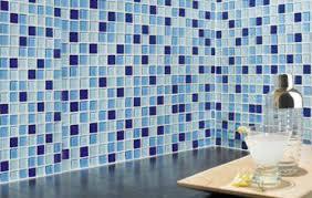 lynn morris interiors beautiful recycled glass tiles