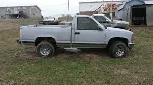 1988 Chevy 4x4 Cars For Sale 33000 Miles 1988 Chevy Beretta Barn Finds And Cars Chevrolet Kodiak Turbo Diesel Sleeper Cab This A More Repair Guides Wiring Diagrams Autozonecom New Tachometer For 731988 Gmc Trucks Gm Sports 3500 One Ton Sinle Wheel Pickup Truck With Tool Box Silverado 350 Ice Drifting Youtube Diagram For 1989 Data Cc Capsule 1994 1500 Still Hard At Work 454 V8 Bigblock Truckin Magazine Sale Bgcmassorg