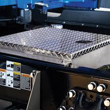 Belmor® - Low Profile Single Door Inframe Tool Box With Diamond ... Side Boxes For Tool High Box Highway Products Inc Diamond Plate 5 Reasons To Use Alinum On Your Truck Bed Photo Gallery Unique 5th New Dezee Diamond Plate Truck Box And Good Guys Automotive Ebay Atv Best Northern 72locking Topmount Boxdiamond Lund 36inch Atv Storage Alinumdiamond Black Non Sliding 0710 Frontier King Cab Tool Compare Prices At Nextag 24inch Underbody Modern Norrn Equipment Diamondplate 12 Hd Flatbed With Steel Floor Overlay