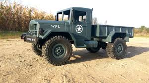 WPL B-1 (1978 Jeep M35A2 Deuce And A Half) Przed Modyfikacjami - YouTube Army Mechanic Builds Monster Rv On Military Surplus Chassis Joint 1967 M35a2 Military Truck Deuce And A Half 6x6 Winch Gun Ring A Bbq Co Lecanto Florida Menu Prices Restaurant Bangshiftcom This Bobbed M35a And Wont Fit In Your Dump Box Off 2 12 Ton Online Truxedo Bed Covers Trux Unlimited 1985 Am General M35 Half Midwest Equipment How Change The Oil Half Cargo 4 Steps Vehicles Army Trucks Truck Parts Largest