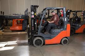 Forklift Travel Speed | ProLift Industrial Equipment Sellick Equipment Ltd Plan Properly For Shipping Your Forklift Heavy Haulers Hk Coraopolis Pennsylvania Pa 15108 2012 Taylor Tx4250 Oakville Fork Lifts Lift Trucks Cropac Wisconsin Forklifts Yale Sales Rent Material Used 1993 Tec950l Loaded Container Handler In Solomon Ks 2008 Tx250s Hamre Off Lease Auction Lot 100 36000 Lb Taylor Thd360l Terminal Forklift Allwheel Steering Txh Series 48 Lc Tse90s Marina Truck Northeast Youtube