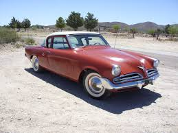 Www Craigslist Com Tucson - New Cars Update 2019-2020 By JosephBuchman