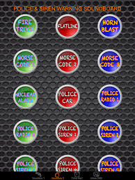 Police Sound & Siren Warning Sounds Effect Button: Ambulance, Fire ...  Sirens Sound Melodies Mega Pack Simulator Apk 10 Download Free Police Siren Pro Hd Latest Version Fire Siren Effects Download South African Sound Effects Library Asoundeffectcom Amazoncom Ringtones Appstore For Android Affection Google By Zedge