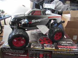 SNAP-ON LIMITED EDITION Traxxas Stampede 4x4 VXL Brushless RC Truck ... 360541 Traxxas 110 Stampede 2wd Electric Off Road Rc Truck Car Vlog 4x4 In The Snow Youtube Vxl Rtr Monster Fordham Hobbies Best For 2018 Roundup 1pcs Plastic Rc Body Shell 360763 Brushless Ripit Trucks Cars Fancing Snapon Limited Edition Nitro Rcu Forums Special Edition Hawaiian Or Pink Hobby Pro 670864
