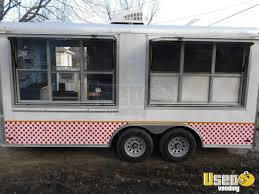 Food Truck For Sale Ebay | All New Car Release And Reviews Food Truck Failures Reveal Dark Side But Hope Shines Through Huffpost Custom Mercedesbenz For Sale Mobile Catering Unit In Ccession Trailers As Tiny Houses Water Trucks For On Cmialucktradercom Used Salt Lake City Provo Ut Watts Automotive Ebays Toytopia Has Millions Of New And Vintage Toys The Eater Gas Monkey Garage Pikes Peak Chevy Roars Onto Ebay Truck Sale Connecticut Link Other Vehicles Step Van Gmc Diesel P3500 Short Body 185 Feet Mr Softie Food Truck Georgia Mba Programs Silicon Valley Trek 2016