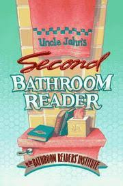Uncle Johns Bathroom Reader Free Download by The Psychology Of Humor 2007 Edition Open Library