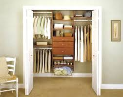 Closet Organizer Near Me Designer Home Depot Design Martha Stewart ... Kitchen Design Kitchen Remodeling Cool Free Design Capvating Home Depot Reviews 47 On Deck Centre Digital Signage Youtube Cabinet Exotic Software Planner Mac Custom Closet Ikea Er Organizer Canada Cabinets Lowes Or Warehouse Near Me 56 For Your Designer Walnut Porter Picture