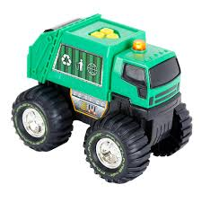 UPC 803516011634 - Fast Lane City Response Garbage Truck - Green ... Big Mud Tires For Dodge Ram Fast Lane Rc Rc Offroad Garbage Truck Driving On Highway Editorial Photo Image Of Generic Rel All These Trucks Are Made By Fastlane Flickr Tmnt Toys R Us Photos And Description About Cheap Orange Toy Find Deals Real Workin Buddies Mr Dusty The Toysrus Singapore Tonka Soft Walkin Wheels Lane Action Front Loading Air Pump My Own Email Dump Vehicles 75 Lachlans 2nd Light Sound Green Youtube Cement
