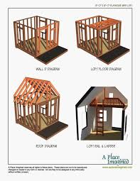 25 unique 8x8 shed ideas on pinterest woodworking shed ideas