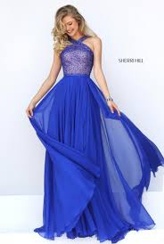 elegant xpressions sioux falls south dakota sherri hill dresses
