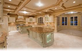 Advance Designing Ideas For Kitchen Interiors Finish Cabinetry Inc Home