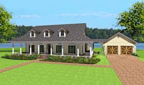 Genius Ranch Country Home Plans by 24 Genius House Floor Plans With Wrap Around Porches House Plans