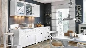 mur de cuisine 10 idées déco pour les murs de la cuisine diaporama photo