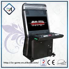 Mame Cabinet Plans 4 Player by 100 4 Player Arcade Cabinet Plans Dynamo Arcade Cabinet