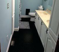 discount garage flooring floor tiles costco slate look rubber