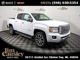 Deals And Specials On New Buick, GMC Vehicles | Jim Causley Buick ... Toyota Truck Lease Deals Best Image Kusaboshicom Truck Lease Deals July 2018 On Mobile Phones And Tablets New Commercial Trucks Find The Ford Pickup Chassis Specials In Nampa Idaho Kendall At Center Auto Mall Current Gmc Sierra 1500 Finance Mills Motors F150 Sales Near Ephrata Pa Buy Or A Ram 2500 Price Lake City Fl Pricing Offers Nyle Maxwell Chrysler Dodge Calamo The Leasing Is Handy Way Of Transporting Goods Ann Arbor Mi 10 Purchase Trucking Companies Usa Chevrolet Silverado Pembroke Pines Autonation