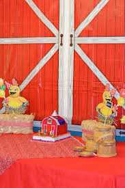 9 Best Sprout Chica Party Images On Pinterest   Sprouts, Birthday ... 388 Best Kids Parties Images On Pinterest Birthday Parties Kid Friendly Holidays Angel And Diy Christmas Table 77 Barn Babies Party Decoration Ideas Tomkat Bake Shop Pottery Farm B112 Youtube Diy Wedding Reception Corner With Cricut Mycricutstory 22 Outfits Barn Cake Cake Frostings Bnyard The Was A Backdrop For His Old Couch Blackboard Easel Great Photo Booth Fmyard Party Made From Corrugated Cboard Rubber New Years Eve Holiday Fun Birthdays
