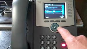Cisco SPA525g Phone - Wifi Configuration - YouTube Wifi Wireless Ata Gateway Gt202 Voip Phone Adapter Wifi Ip Phone Suppliers And Manufacturers At Dp720 Cordless Handsets Grandstream Networks Gxv3275 Ip Video For Android Cisco 8821ex Ruggized Cp8821exk9 Suncomm 3ggsm Fixed Phonefwpterminal Fwtwifi 1 Gigaom Galaxy Nexus Data Plan Support Free Calls Belkin Skype Review Techradar Biaya Rendah Voip Telepon 24 Warna Lcd Sip Unified 7925g 7925gex 7926g User Gxv3240