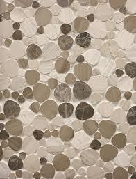 Floor And Decor Santa Ana by Decor Villa Heirloom Clay Porcelain Tile By Floor And Decor