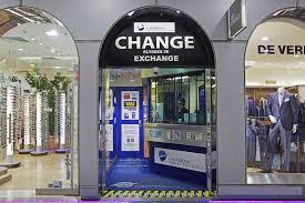 bureau de change sur les chs elys馥s bureau de change avenue de friedland 100 images multi change