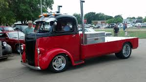 Google Image Result For Http://www.zeroto60times.com/blog/wp-content ... Jims Photos Of Rat Rod And Barn Finds Jims59com Semi Truck Turned Custom Is Not Something You See Everyday Rat Rod Big Rig Diesel Referatruck Projects To Try Pinterest Image Result For Semi Truck Vehicles Heavy Duty Trucks Just A Car Guy The Welder Up Crew Brought A Newish Sema American Cars For Sale Page 2 Speed Society Badass Diesel Turbo Rat Rod Pickup Youtube Google Result Httpwwwzeroto60timesmblogwpcoent If You Go Las Vegas Nevada Check Out Welderup This Is Front