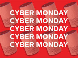 The Best Cyber Monday 2018 Sales From Stores Actually Worth ... 20 Off Target Coupon When You Spend 50 On Black Friday Coupons Weekly Matchup All Things Gymboree Code February 2018 Laloopsy Doll Black Showpo Discount Codes October 2019 Findercom Promo And Discounts Up To 40 Instantly 36 Couponing Challenges For The New Year The Krazy Coupon Lady Best Cyber Monday Sales From Stores Actually Worth Printablefreechilis Coupons M5 Anthesia Deals Baby Stuff Biggest Discounts Sephora Sale Home Depot August Codes Blog How Boost Your Ecommerce Stores Seo By Offering Promo