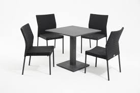 ZEUS Table With QUARTO Seater Dining Set (2-seater / 4-Seater) Stunning White Metal Garden Table And Chairs Fniture Daisy Coffee Set Of 3 Isotop Outdoor Top Cement Comfort Design The 275 Round Alinum Set4 Black Rattan Foldable Leisure Chair Waterproof Cover Rectangular Shelter Cast Iron Table Chair 3d Model 26 Fbx 3ds Max Old Vintage Bistro Table2 Chairs W Armrests Outdoor Sjlland Dark Grey Frsnduvholmen China Patio Ding Dinner With Folding Camping Alinium Alloy Pnic Best Ideas Bathroom