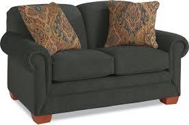 Broyhill Cambridge Three Seat Sofa by La Z Boy Mackenzie Premier Loveseat U0026 Reviews Wayfair