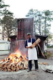 The South's Top 50 Barbecue Joints - Southern Living Backyard Bbq Menu Ideas For Glorious Party Bbq Store Backyardbbq1147 Twitter 100 Jackson Tn Barbecue Design 48 Sherrell Dr Sale Tn Trulia Kenilworth Nj Home Ipirations 009jpg How To Creatively Decorate A Barbeque With Anthony Image Ann Gorbett Palette Knife Pating Pics Sonnys Stuart Tasure Coast Images On Homesteadflorida City Backyards Charming Extreme Designs Islands Patio