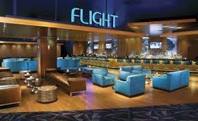 Luxor Casino Front Desk by Luxor Hotel Las Vegas Nv From 35 Hotelsharbor