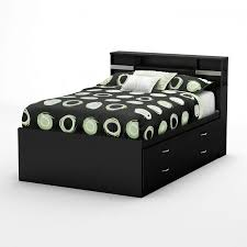 Where To Buy Bedroom Furniture by Kids Bedroom Where To Buy Kids Bedroom At Filene U0027s Basement
