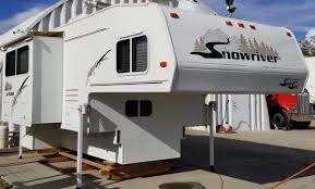 2005 Snowriver 108 D/s All Weather Truck Camper - Truck Camper ... Rv Supplies Accsories Truck Camper Hidden Hitches Motor Home Campers Gregs Place 2017 Long Bed By Lance 995 For Sale In Deer Park Wa Pdonohoe Hallmark Everest Sale Southern Ca Palomino Manufacturer Of Quality Rvs Since 1968 2003 Northstar Popup 850 Sc Going Used Tips Buying A Preowned 855 Short 99 Ford F150 92 Jayco Pop Upbeyond Slide On Campervan Sales Travel Lite Ottawa Miller Rv Sales On Utility Trailer And Combo