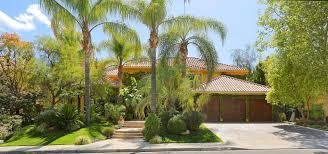 100 Queenscliff Houses For Sale 25616 Ct Calabasas CA 6 Bed 6 Bath Single