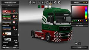 Stobart Trucking VTC [STvtc.co.uk] [Est. Feb 2013 ~ 5 Year ... Home Universal Towing Tow Truck Roadside Assistance Driving School Upland Trucking Schools Guerra Truck Center Heavy Duty Repair Shop San Antonio Trailer Transport Express Freight Logistic Diesel Mack Pickup Rear Window Protector Cage Drivers Wanted Rise In Freight Drives Trucker Demand Minnecon Park Flash Kit On Semi Wwwwickedwarningscom Youtube Companies Australia Auckland Logistics Solutions Competitors Revenue And Employees Road Transport Impex Trans Am Can Ltd