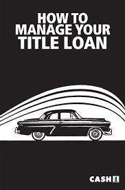 How To Get Out Of A Title Loan How To Be Eligible For Title Loans Springfield Car Competitors Revenue And Employees Loan Gps Tracker Trackers New Mexico Inc In Trailer First Capital Business Finance Auto Approvals Gallery Phoenix Get Approved Auto Title Loans Burbank Ca By Burbankatl Issuu Easy And Fast Approval On Nova Scotia Commercial Vehicle Big Rigs Truck Riverside Ca Uloan Canada