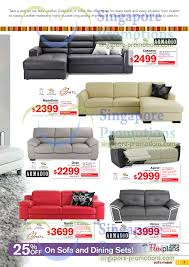 Sofa Sets, Cassano, Mansfield, Armadio Oran, Astrid, HTL Berlin ... Menchies Coupon Layton Utah Deals Gone Wild Kitchener Free Shipping Real Madrid 200506 Raul Zidane Ronaldo Robinho Cassano Beckham Jbaptista Sergio Ramos Retro Old Soccer Jerseys Top 10 Punto Medio Noticias Breo Coupon With Insurance Marions Piazza Marions_piazza Twitter Cassanos Pizza Cassanospizza Pizza Fairfield Coupons Hobby Online Naperville Magazine February 2019 By Issuu Eat Rice Menu For Kettering Dayton Urbanspoonzomato Graffiti Me Scrubbing Bubbles Automatic Shower Cleaner 5 Papa Slam Mlbcom Bethpage Newsgram Litmor Publishing 0814_mia Pages 51 96 Text Version Fliphtml5